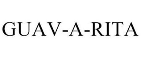 GUAV-A-RITA