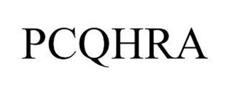 PCQHRA