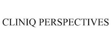 CLINIQ PERSPECTIVES