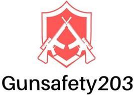 GUNSAFETY203