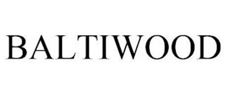 BALTIWOOD