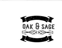 OAK & SAGE