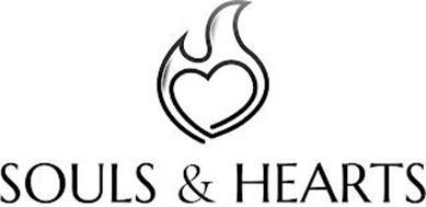 SOULS & HEARTS
