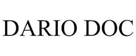 DARIO DOC