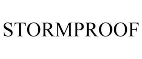 STORMPROOF