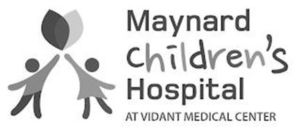 MAYNARD CHILDREN'S HOSPITAL AT VIDANT MEDICAL CENTER V