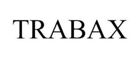 TRABAX