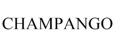 CHAMPANGO