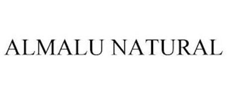 ALMALU NATURAL
