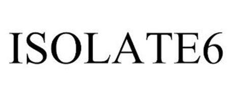 ISOLATE6