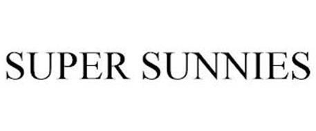 SUPER SUNNIES