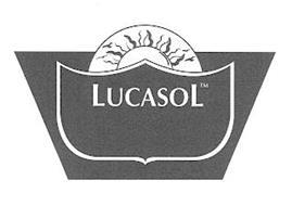 LUCASOL