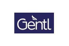 GENTL