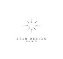 STAR DESIGN CONCEPTS