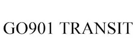 GO901 TRANSIT