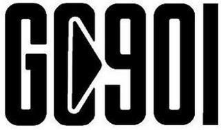 GO901