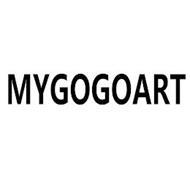MYGOGOART