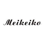 MEIKEIKO