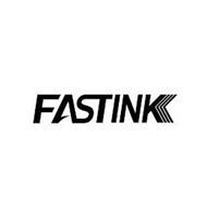 FASTINK