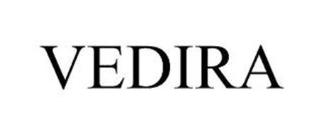 VEDIRA