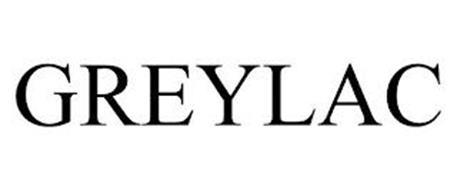 GREYLAC