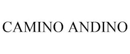 CAMINO ANDINO