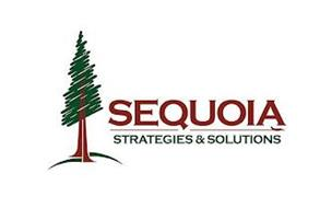 SEQUOIA STRATEGIES & SOLUTIONS
