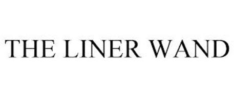 THE LINER WAND