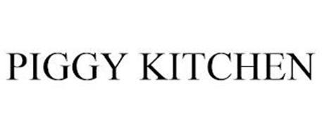 PIGGY KITCHEN