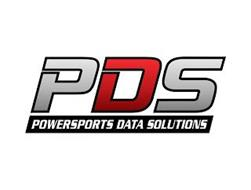 PDS POWERSPORTS DATA SOLUTIONS