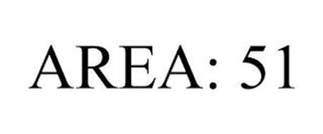AREA: 51