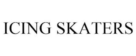 ICING SKATERS