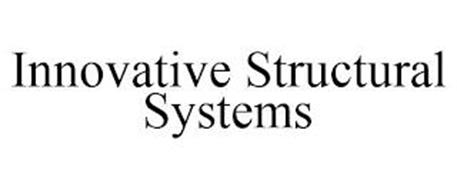 INNOVATIVE STRUCTURAL SYSTEMS