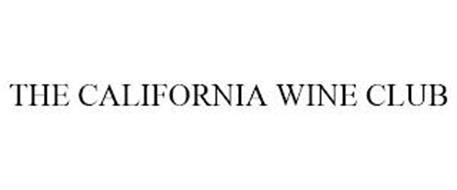 THE CALIFORNIA WINE CLUB