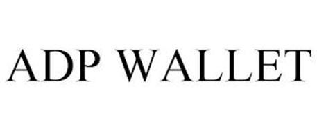 ADP WALLET