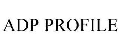 ADP PROFILE