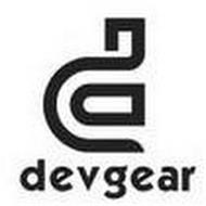 DEVGEAR DG