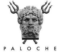 PALOCHE