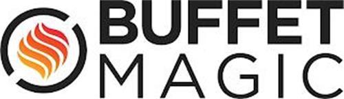 BUFFET MAGIC