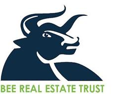 BEE REAL ESTATE TRUST