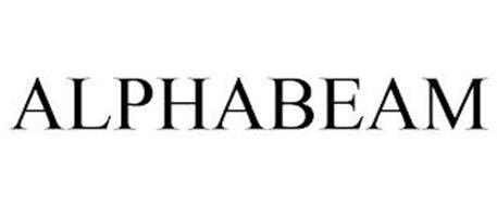 ALPHABEAM