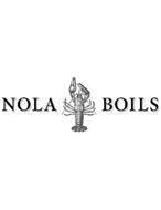 NOLA BOILS