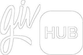 GIV HUB