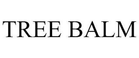 TREE BALM