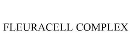 FLEURACELL COMPLEX