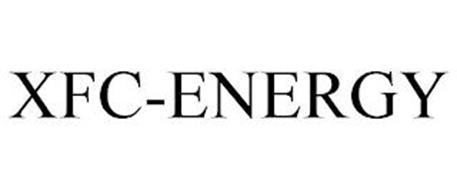 XFC-ENERGY