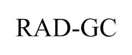 RAD-GC