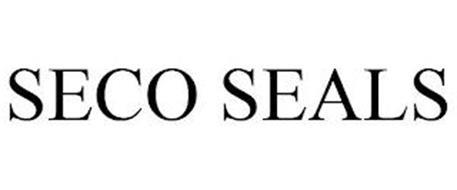 SECO SEALS