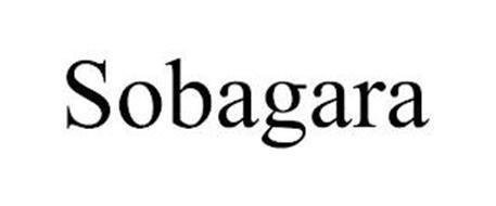 SOBAGARA