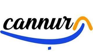 CANNUR